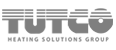 Tutco Heating Solutions Group
