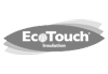 EcoTouch